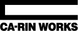 CA-RIN WORKS   -illustration and design-